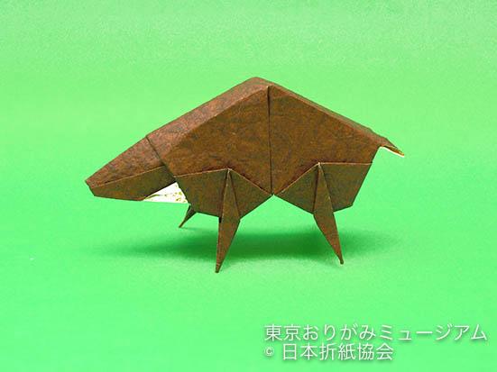 f:id:origami-noa:20190108180039j:plain