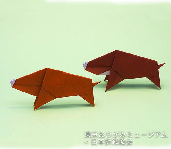 f:id:origami-noa:20190108180144j:plain