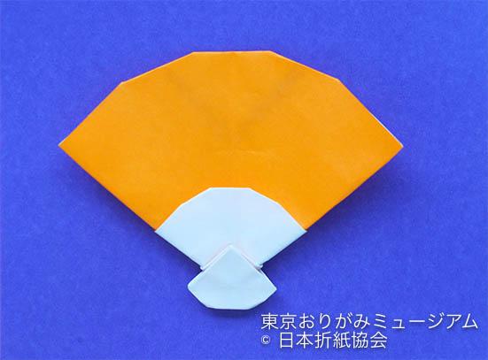 f:id:origami-noa:20190108180321j:plain