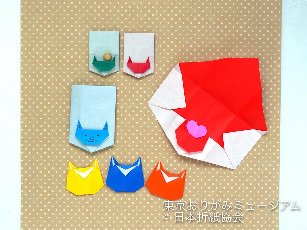 f:id:origami-noa:20190205142746j:plain