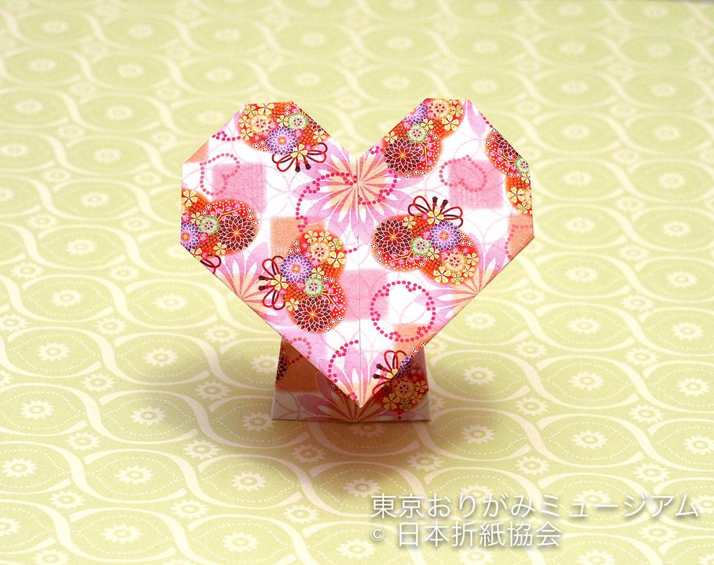 f:id:origami-noa:20190205142858j:plain