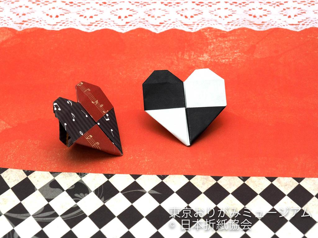f:id:origami-noa:20190205142934j:plain