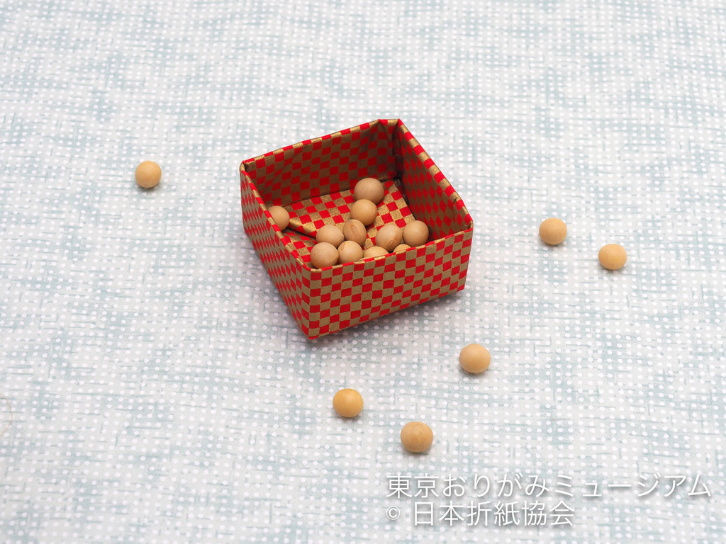 f:id:origami-noa:20190205143036j:plain