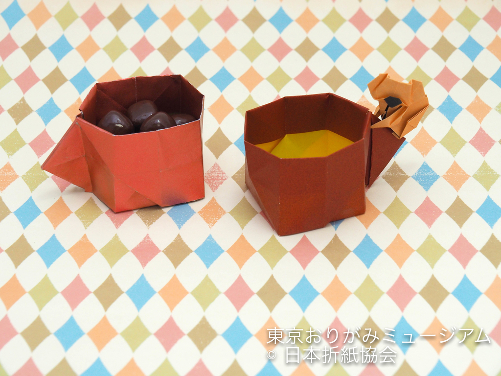 f:id:origami-noa:20190205143124j:plain
