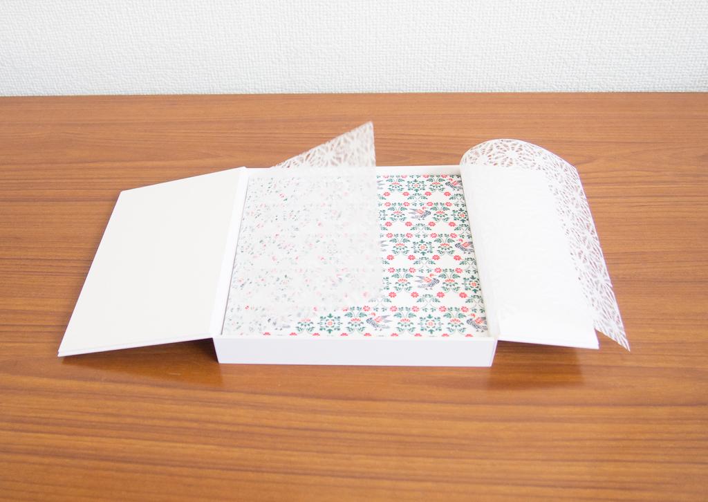 f:id:origami-noa:20190213160520j:plain