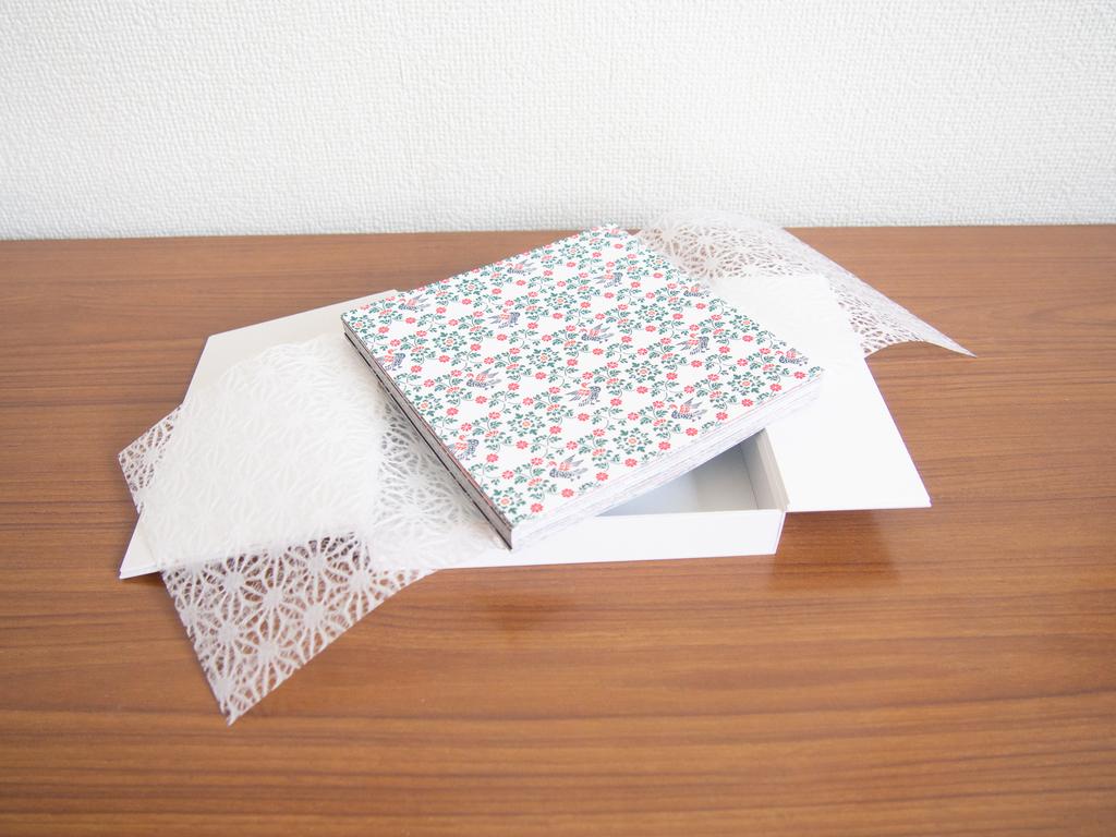 f:id:origami-noa:20190213160557j:plain