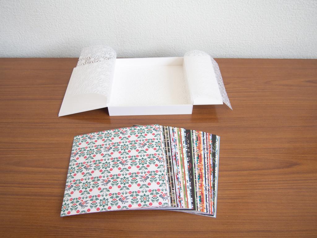 f:id:origami-noa:20190213160619j:plain