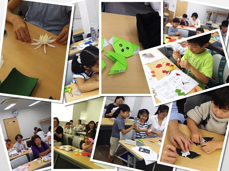 f:id:origami-noa:20190228155652j:plain