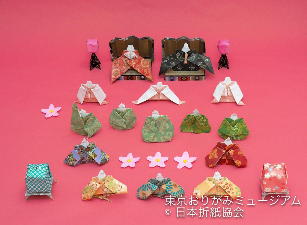 f:id:origami-noa:20190305142950j:plain