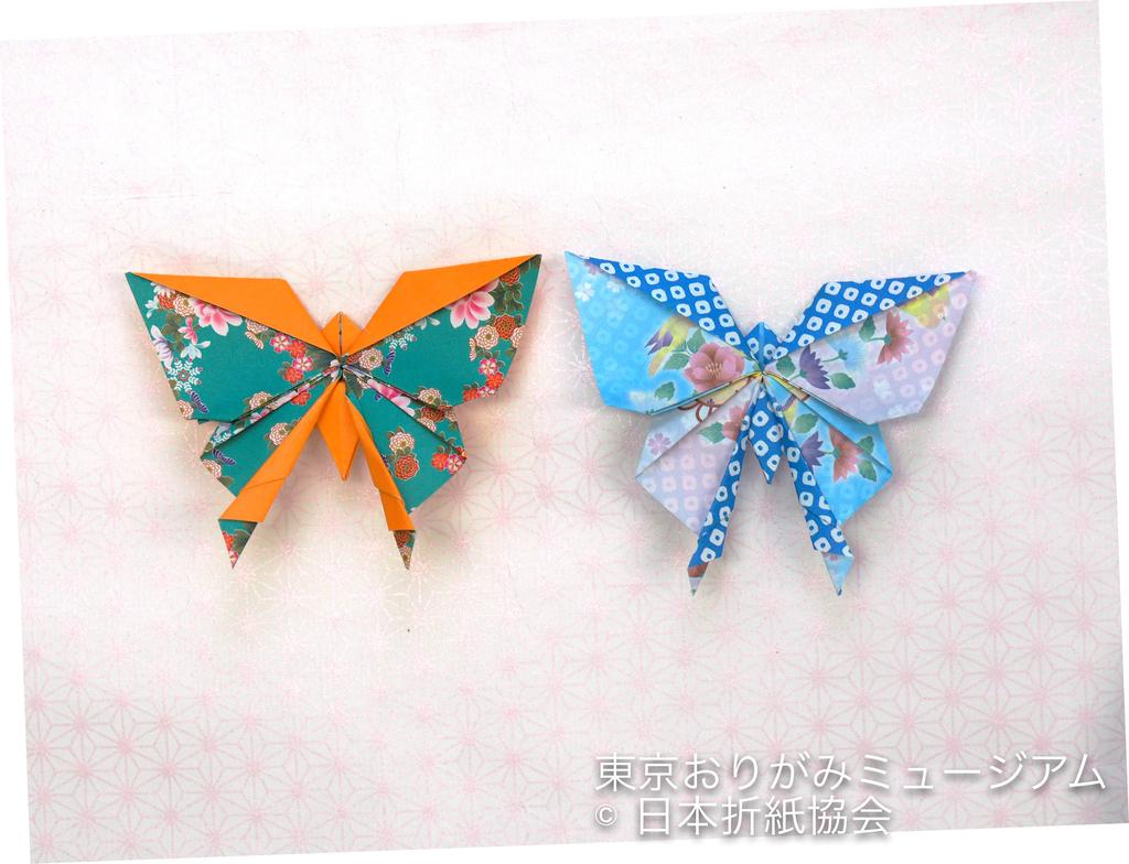 f:id:origami-noa:20190305143116j:plain
