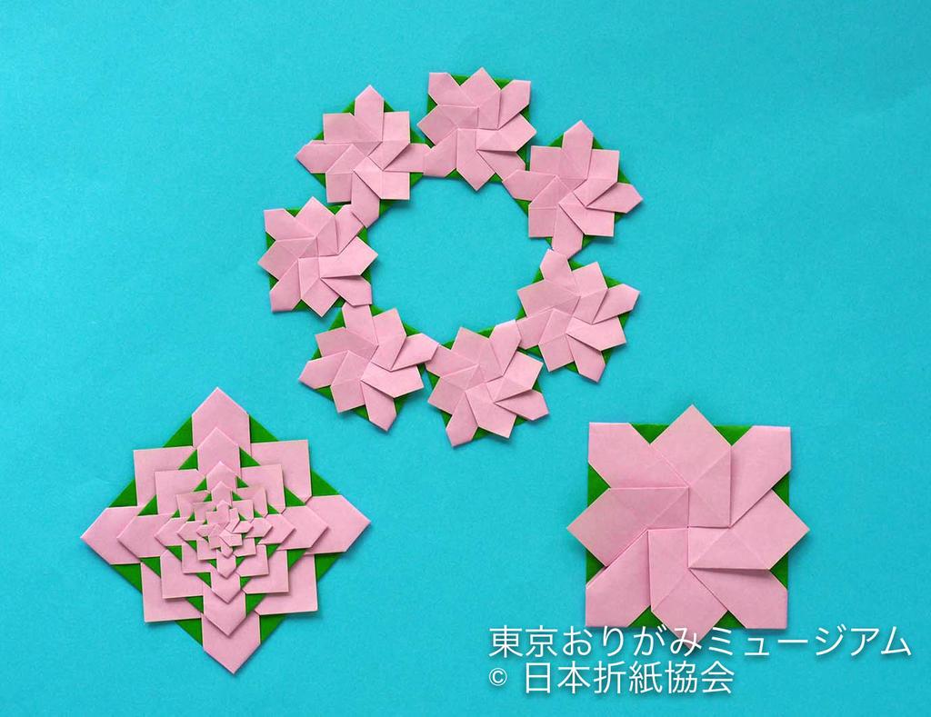 f:id:origami-noa:20190305143215j:plain