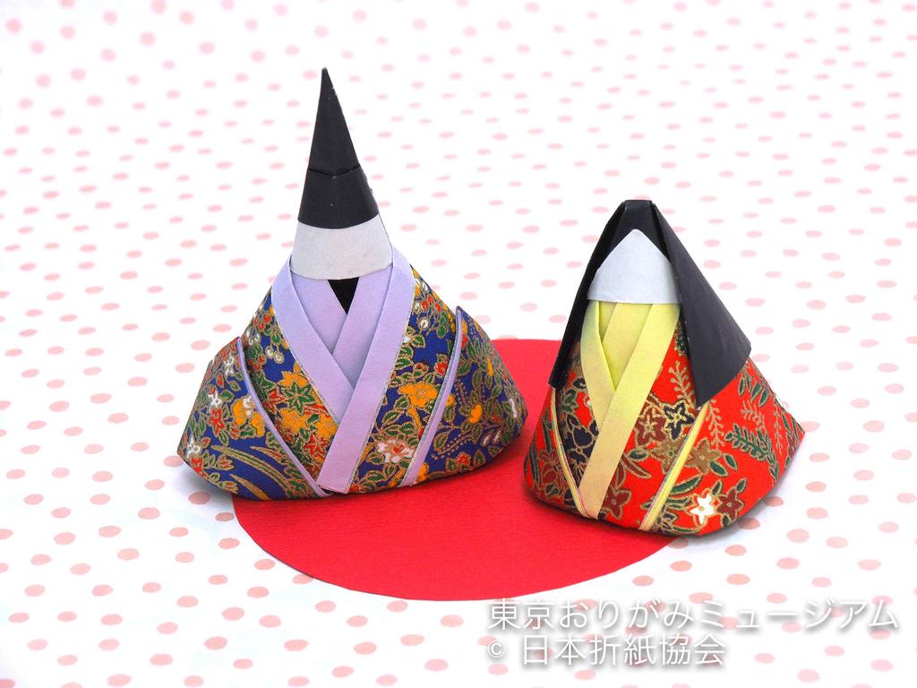 f:id:origami-noa:20190305143355j:plain