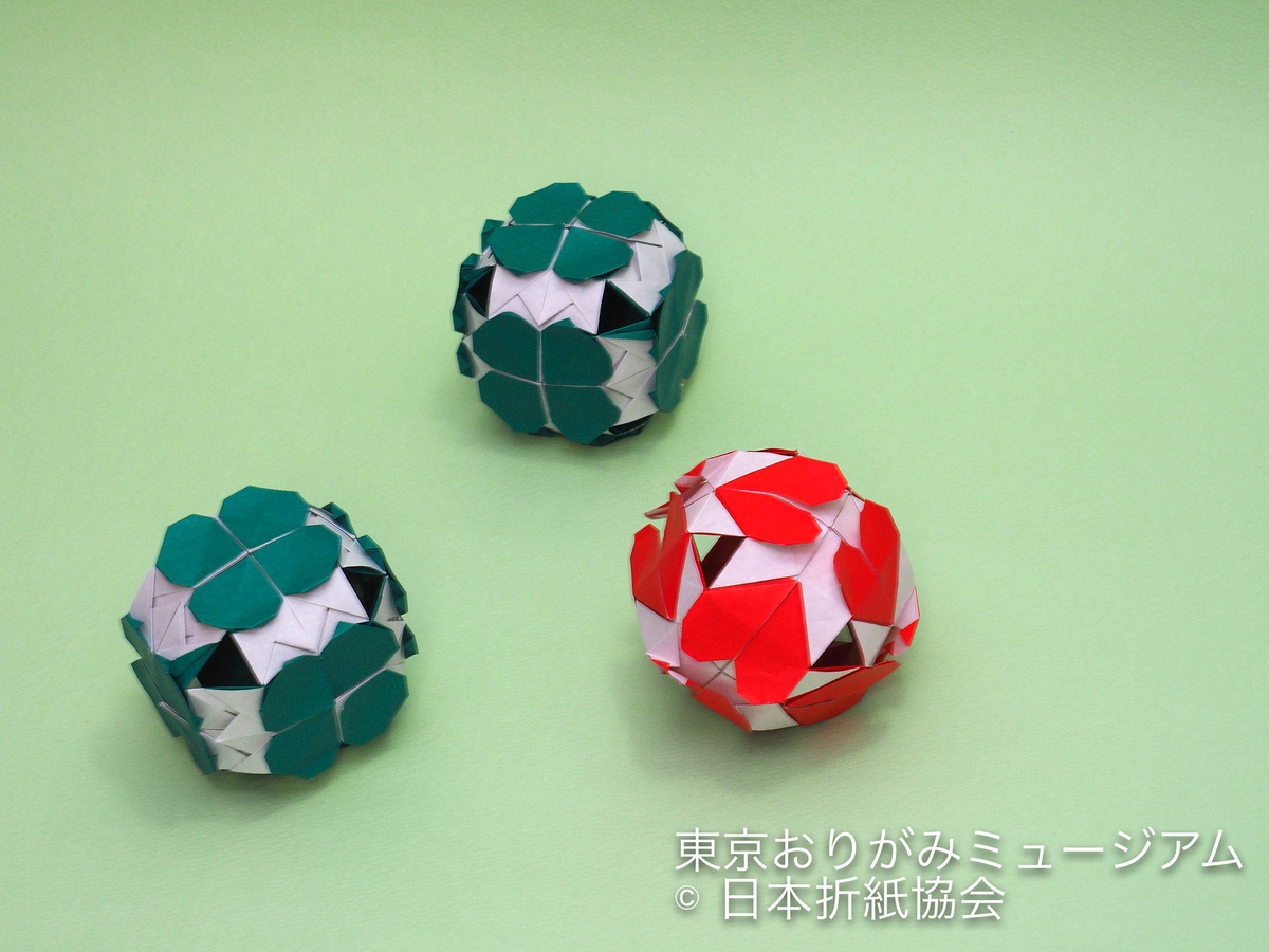 f:id:origami-noa:20190402154000j:plain