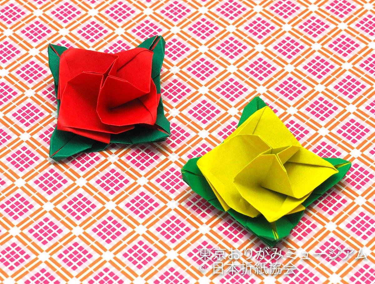 f:id:origami-noa:20190402154023j:plain