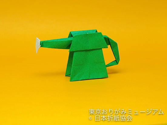 f:id:origami-noa:20190402154215j:plain