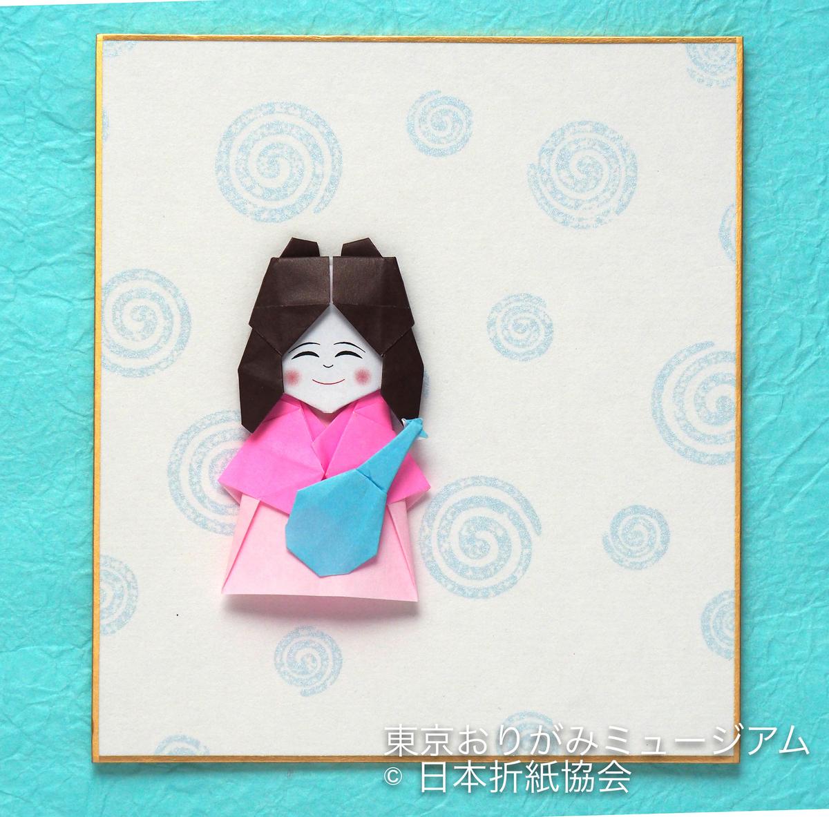 f:id:origami-noa:20190402154352j:plain