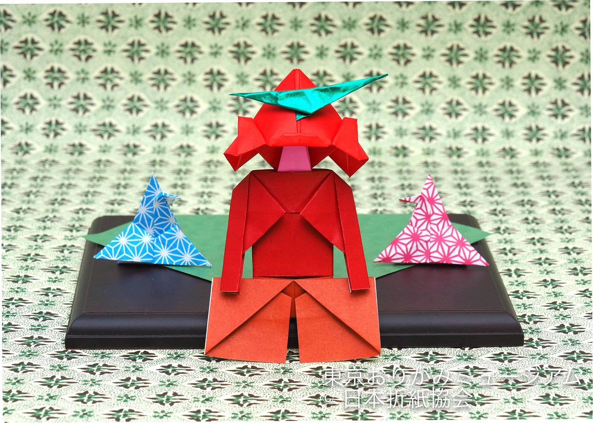 f:id:origami-noa:20190509122400j:plain