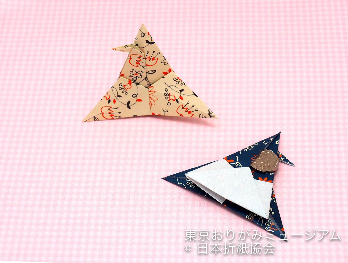 f:id:origami-noa:20190509122536j:plain