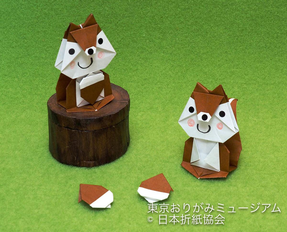 f:id:origami-noa:20190509122642j:plain