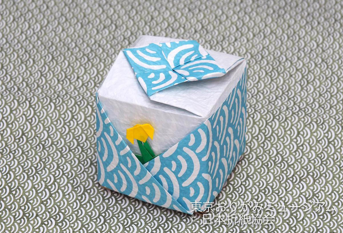 f:id:origami-noa:20190509122755j:plain