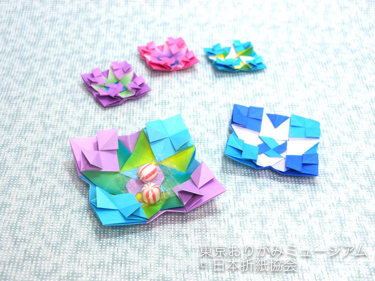 f:id:origami-noa:20190605102127j:plain