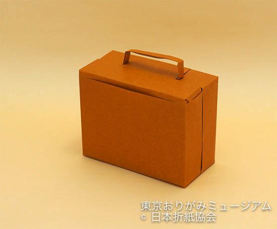 f:id:origami-noa:20190605102346j:plain