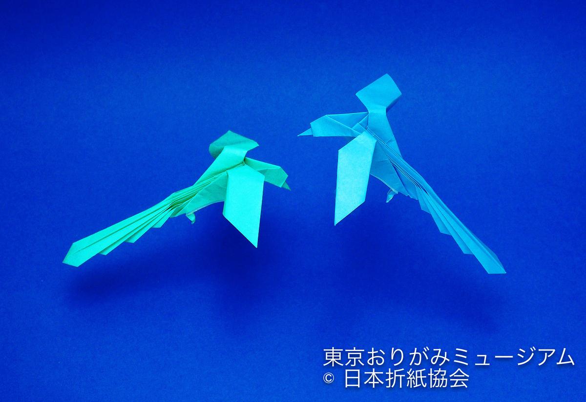 f:id:origami-noa:20190605102414j:plain