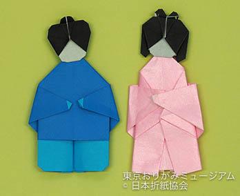 f:id:origami-noa:20190702150153j:plain