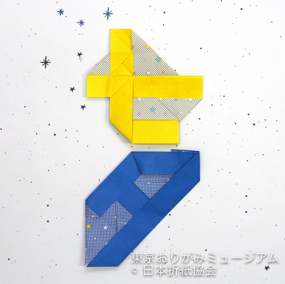 f:id:origami-noa:20190702150318j:plain