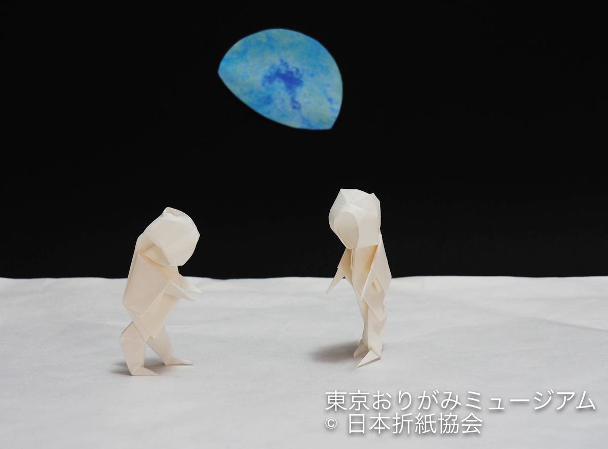 f:id:origami-noa:20190702150429j:plain