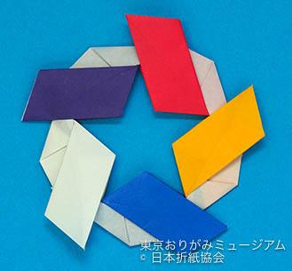 f:id:origami-noa:20190702150507j:plain