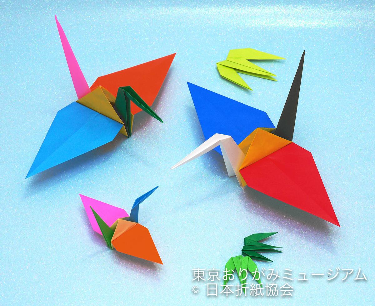 f:id:origami-noa:20190702150522j:plain