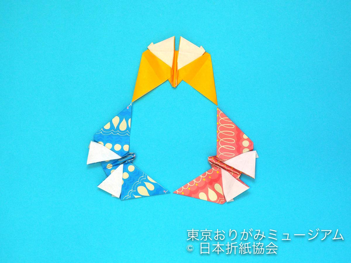 f:id:origami-noa:20190801142731j:plain
