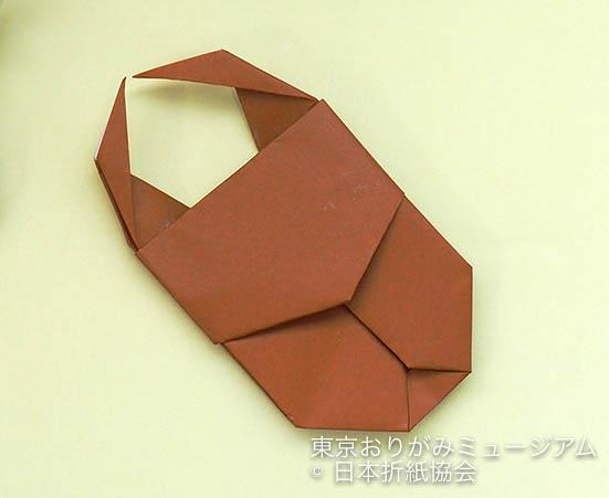 f:id:origami-noa:20190801142755j:plain