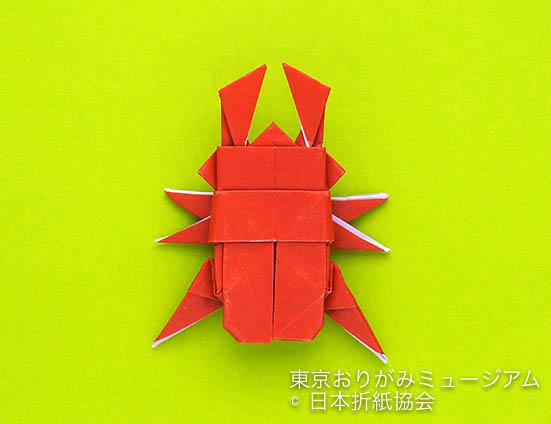 f:id:origami-noa:20190801142813j:plain