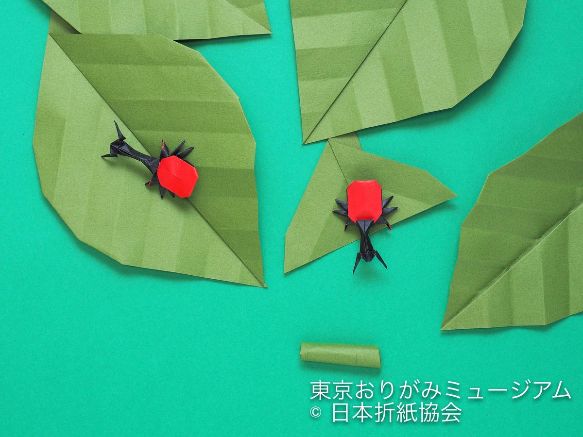 f:id:origami-noa:20190801142826j:plain