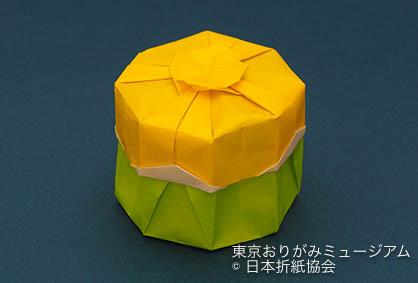 f:id:origami-noa:20190801142945j:plain