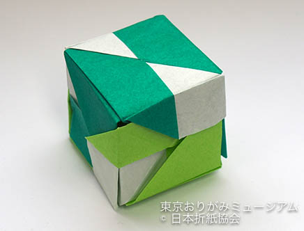 f:id:origami-noa:20190801142956j:plain