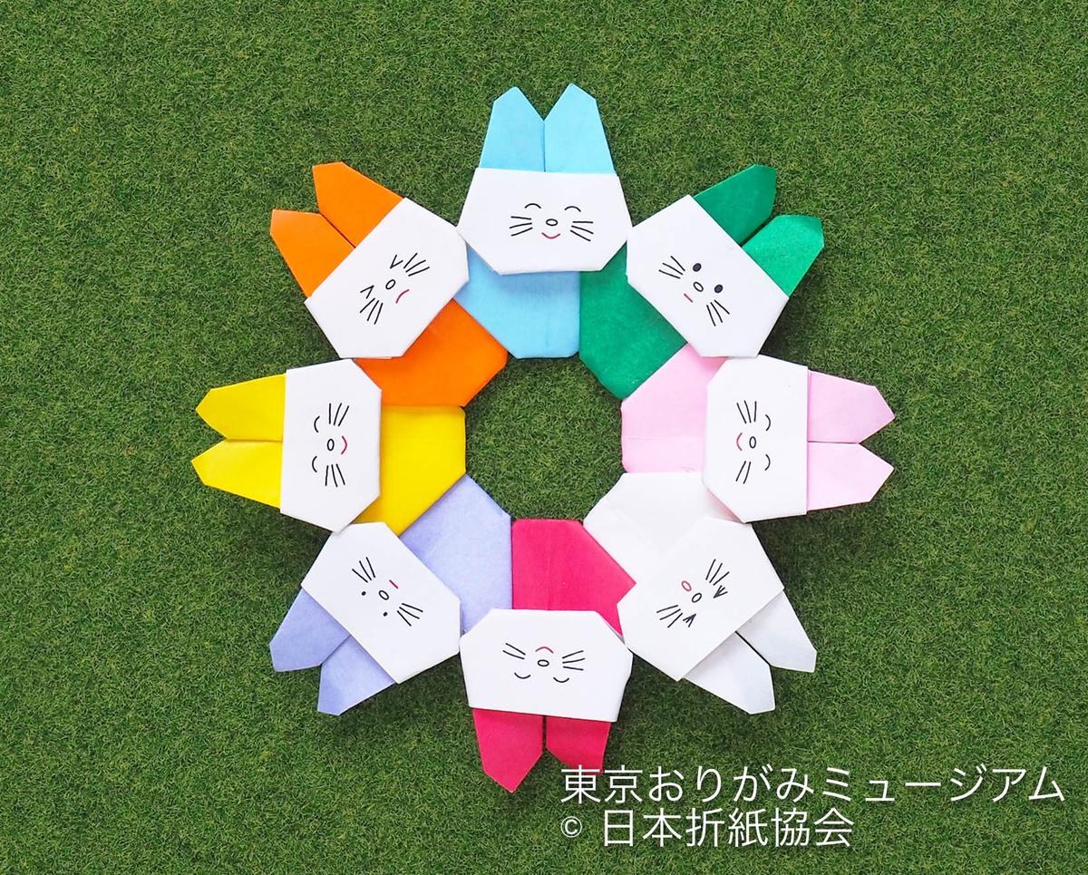 f:id:origami-noa:20190903142212j:plain