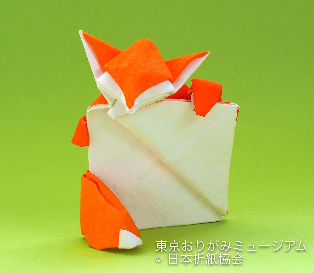 f:id:origami-noa:20190903142247j:plain