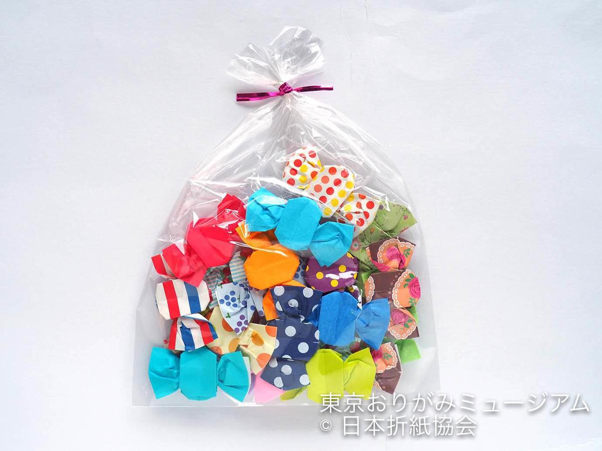f:id:origami-noa:20191002141808j:plain