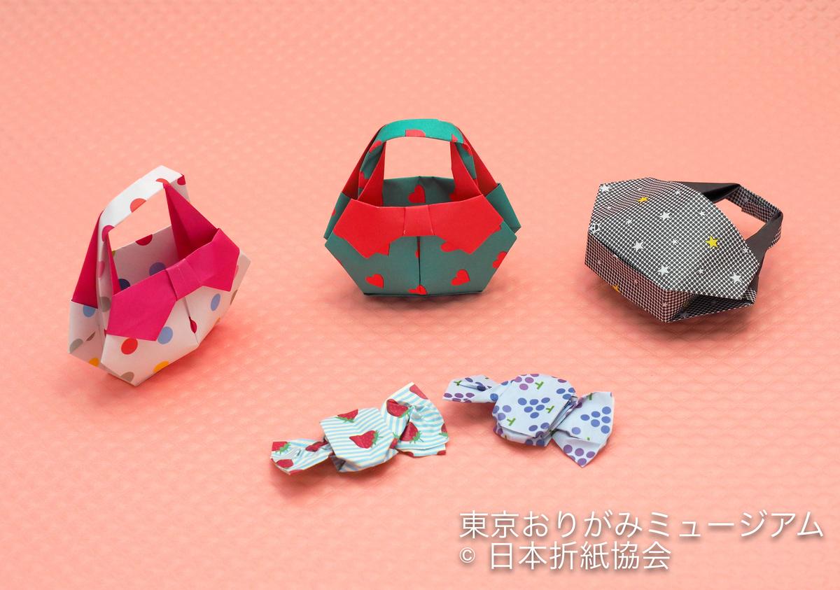 f:id:origami-noa:20191002141920j:plain