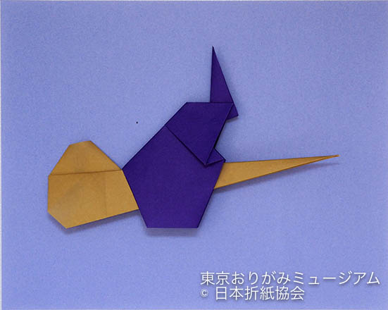 f:id:origami-noa:20191002142034j:plain