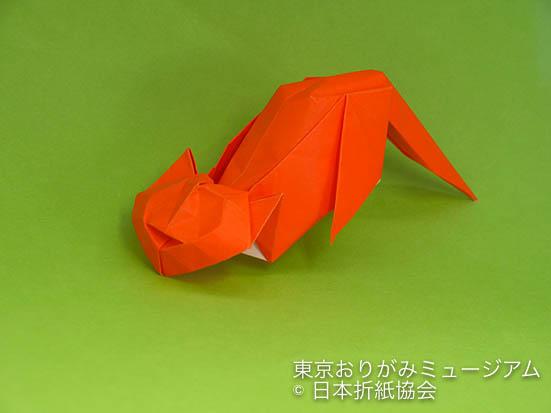 f:id:origami-noa:20191002142122j:plain
