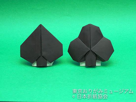 f:id:origami-noa:20191002142534j:plain