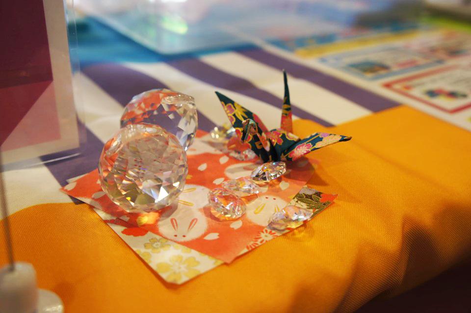 f:id:origami-noa:20191029113809j:plain
