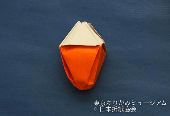 f:id:origami-noa:20191105160527j:plain