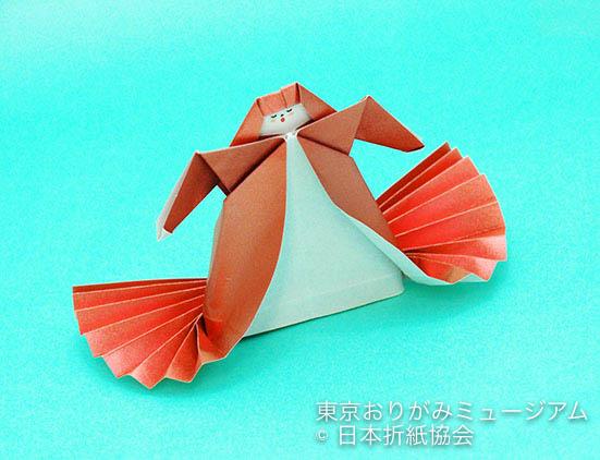 f:id:origami-noa:20191105160819j:plain