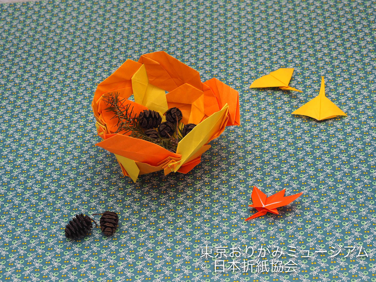 f:id:origami-noa:20191105160946j:plain