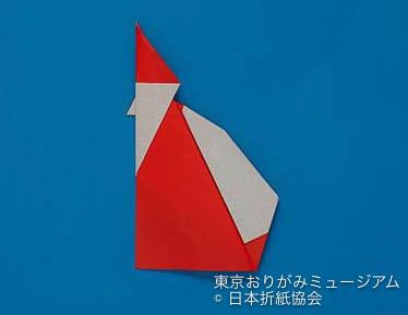 f:id:origami-noa:20191203135522j:plain